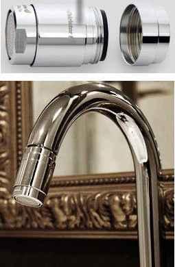 whirlatoren besseres wasser im haushalt g nstig bei. Black Bedroom Furniture Sets. Home Design Ideas