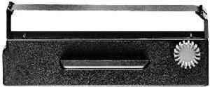 Farbband - kompatibel zu Epson ERC 27B / Gruppe 653 - schwarz (Nylon)
