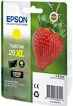 ORIGINAL Epson 29XL / C13T29944012 - Druckerpatrone gelb (High Capacity)
