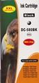 Druckerpatrone - alternativ zu Canon PGI-580XXL BK - schwarz (Extra High Capacity)
