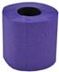 Toilettenpapier Renova - 6er Pack - lila