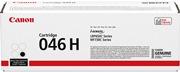 ORIGINAL Canon CRG 046H / 1254C002 - Toner schwarz (High Capacity)