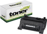 MYGREEN Rebuild-Toner - kompatibel zu Canon 039 / 0287C001 - schwarz