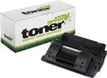 MYGREEN Rebuild-Toner - kompatibel zu Canon 039H / 0288C001 - schwarz (High Capacity)