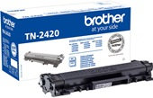 ORIGINAL Brother TN-2420 - Toner schwarz (High Capacity)