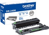 ORIGINAL Brother DR-2400 - Bildtrommel