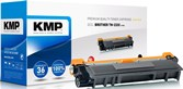 KMP Rebuild-Toner - kompatibel zu Brother TN-2320 - schwarz (High Capacity) (B-T56)