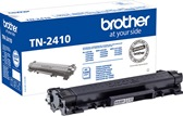 ORIGINAL Brother TN-2410 - Toner schwarz