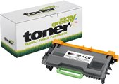 MYGREEN Rebuild-Toner - kompatibel zu Brother TN-3480 - schwarz (High Capacity)