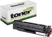MYGREEN Rebuild-Toner - kompatibel zu HP 410X / CF413X / Canon 046H - magenta (High Capacity)