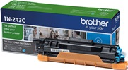 ORIGINAL Brother TN-243 C - Toner cyan