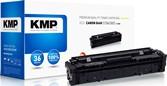 KMP Rebuild-Toner - kompatibel zu Canon 046H / 1254C002 - (C-T39BX) - schwarz (High Capacity)