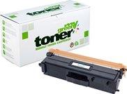 MYGREEN Rebuild-Toner - kompatibel zu Brother TN-423 C - cyan (High Capacity)