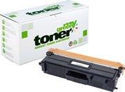 MYGREEN Rebuild-Toner - kompatibel zu Brother TN-423 Y - gelb (High Capacity)