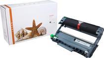 Alternativ-Bildtrommel - kompatibel zu Brother DR-2400