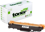 MYGREEN Rebuild-Toner - kompatibel zu Brother TN-247 BK - schwarz